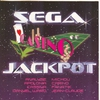 Cover of the album Casino Sega Jackpot