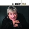 Couverture de l'album C. Jérôme : Gold