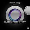 Cover of the album Close Proximity LP