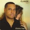 Couverture de l'album Claude, vol. 2 : Kimberley