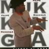 Cover of the album Kianda Ki Anda