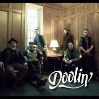 Couverture du titre Doolin'
