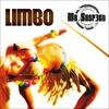 Couverture de l'album Limbo - Single