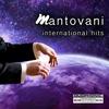 Couverture de l'album International Hits