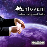 Cover of the track International Hits