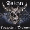 Cover of the album Forgotten Dreams