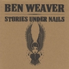 Cover of the album Stories Under Nails