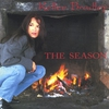 Couverture de l'album The Season