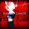 Couverture de l'album Essence of Change