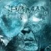 Cover of the album Origins