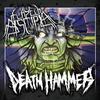Couverture de l'album Death Hammer