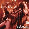 Cover of the album Spirit of the Wild
