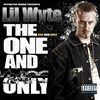 Cover of the album The One and Only