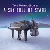 Cover of the album A Sky Full of Stars - Single