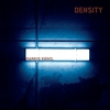 Cover of the album Density