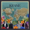 Cover of the album The Best of Keane (Deluxe)