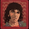Cover of the album Albert Hammond