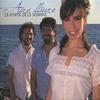 Cover of the album Aire Lliure