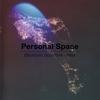 Couverture de l'album Personal Space