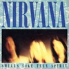 Couverture du titre Smells Like Teen Spirit (1991)