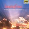 Couverture de l'album Amazing Grace - American Hymns and Spirituals