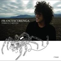 Cover of the track Ferro e cartone