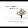 Cover of the album A Celtic Christmas
