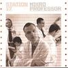 Cover of the album Mikroprofessor