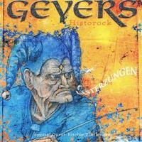 Cover of the track Lästerzungen