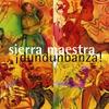 Cover of the album !dundunbanza!