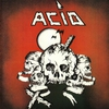 Cover of the album Acid