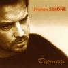 Cover of the album Ritratto