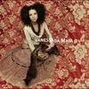 Couverture de l'album Essa Boneca Tem Manual (Com Faixa Bonus)