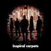 Cover of the album The Inspiral Carpets