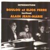 Cover of the album Intersection