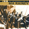 Cover of the album An Introduction to Ma Rainey