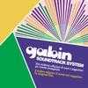 Couverture de l'album Soundtrack System