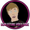 Couverture de l'album Dear Future Video Game - Single