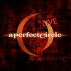 Cover of the album Mer de Noms - Live