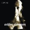 Cover of the album I Am Me