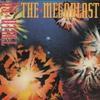 Couverture de l'album The Megablast
