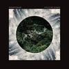Couverture de l'album Hold Me Down - EP