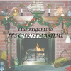 Cover of the track It's Christmastime