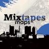 Cover of the album Maps