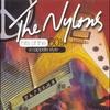 Couverture de l'album Hits of the 60's