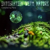 Cover of the album Integration With Nature