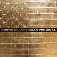 Couverture du titre American Prodigal (Deluxe Edition)