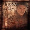 Cover of the track Lo poco que tengo