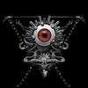 Cover of the album Memento Mori
