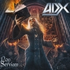 Cover of the album Non serviam